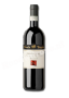 2012 Bricco, Barbera d'Asti DOC